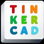 tinkercad-logo_300pdi